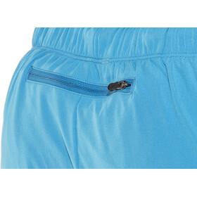 Mizuno Alpha 5.5 Shorts Men Diva Blue/Castlerock